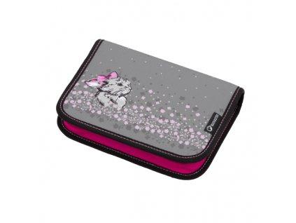190523 1 bagmaster case alfa 20 b pink gray black
