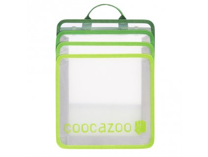 189065 poradac do batohu coocazoo checkbag