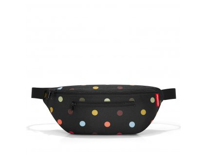 192206 reisenthel beltbag m dots