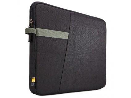 193505 case logic ibira pouzdro na 14 notebook ibrs114k