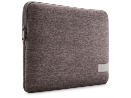 193676 case logic reflect pouzdro na 13 macbook pro refmb113 graphite