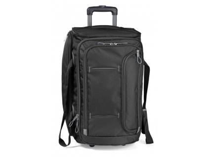 March Go-Go Bag M Black