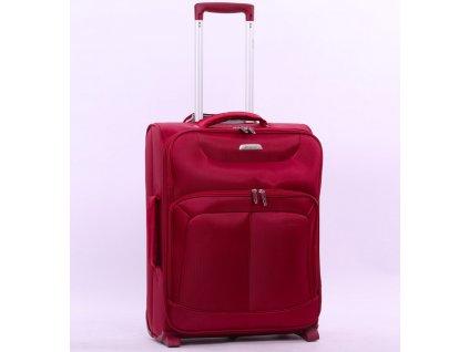 203189 kabinove zavazadlo aerolite t 9985 2 s vinova