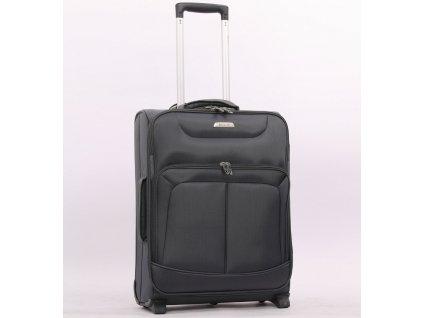 203192 kabinove zavazadlo aerolite t 9985 2 s seda