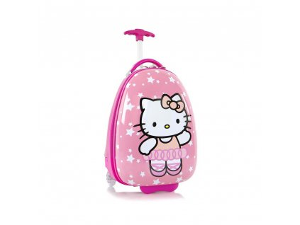 203243 3 heys kids hello kitty 3