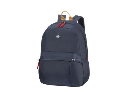 204905 american tourister upbeat backpack navy 20 5l
