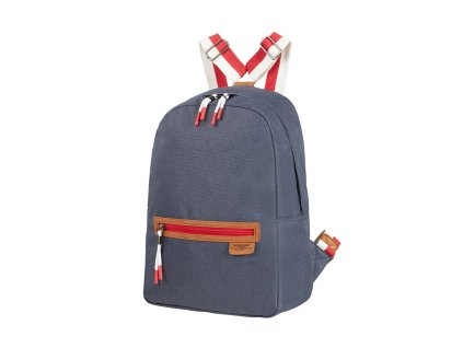 204935 american tourister fun limit backpack lifestyle sailor blue 20 5l