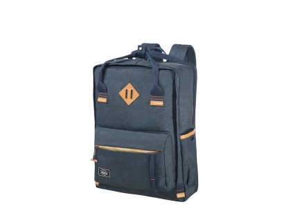 204953 american tourister urban groove ug lifestyle bp 5 17 3 denim 28l