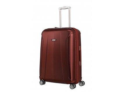 205100 10 travelite elbe 4w m red