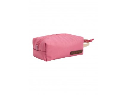 205526 burton accessory case rosebud