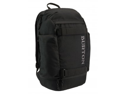 205601 1 burton distortion 2 0 true black 29 l