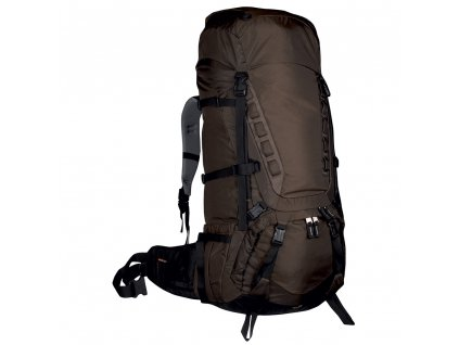 205883 deuter aircontact 75 10 army coffee