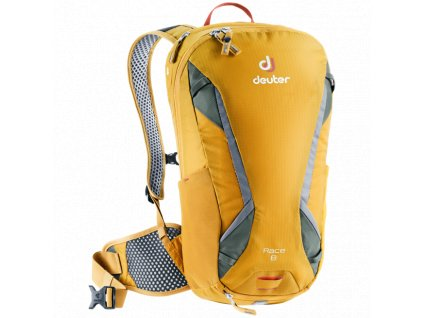 205928 deuter race curry ivy