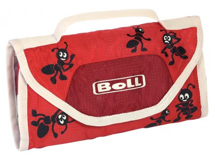 Boll KIDS TOILETRY TRUERED
