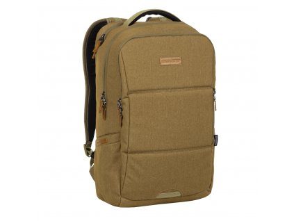209405 7 bagmaster race 20 a green brown 17l