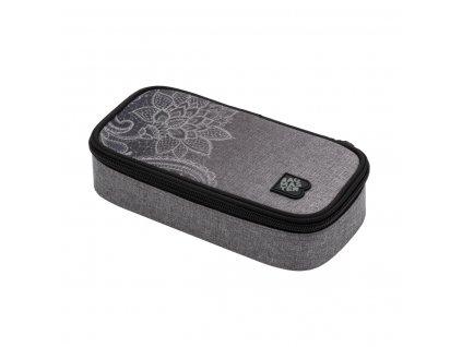209549 5 bagmaster case digital 20 a gray black