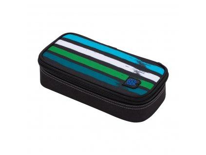 209561 4 bagmaster case bag 20 c blue green black white