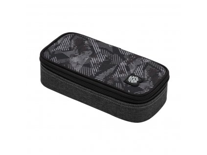 209564 5 bagmaster case bag 20 a gray black