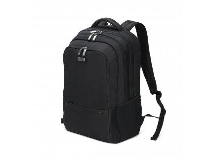 202724 dicota eco backpack select 15 17 3