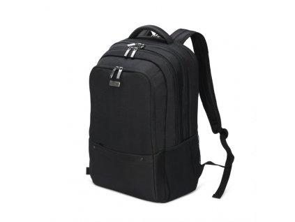 202865 dicota eco backpack select 13 15 6