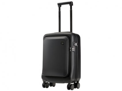 202274 hp all in one carry on luggage