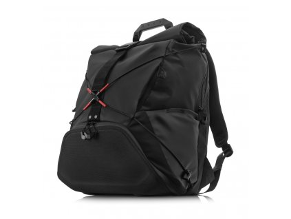 202658 hp omen x by hp transceptor backpack