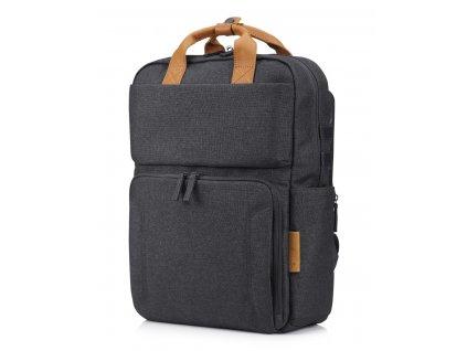 202715 hp envy urban 15 backpack