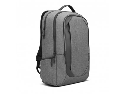 206759 lenovo business casual 17 backpack