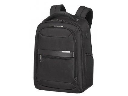 202763 samsonite vectura evo laptop backpack 14 1 black