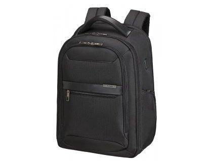 202766 samsonite vectura evo laptop backpack 15 6 black