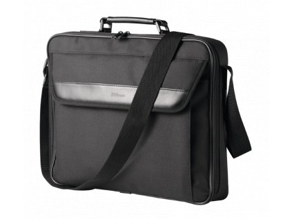 202382 brasna pro nb 17 trust atlanta carry bag