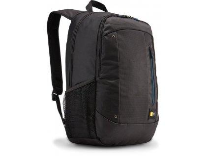 """Case Logic batoh na Notebook do 16,6"""" a na tablet 10"""" WMBP115K - černý"""