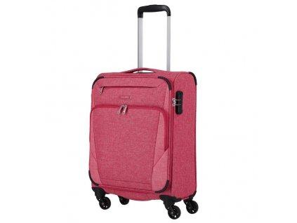 209159 8 travelite jakku 4w s red