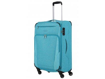 209195 9 travelite jakku 4w l turquoise
