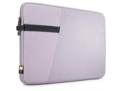 209774 case logic ibira pouzdro na 13 3 notebook ibrs213mg svetle sede