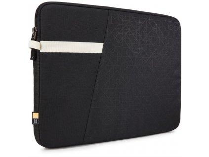 209777 case logic ibira pouzdro na 14 notebook ibrs214k cerne