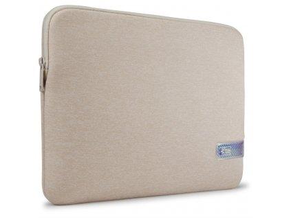209807 case logic reflect pouzdro na notebook 14 refpc114co concrete