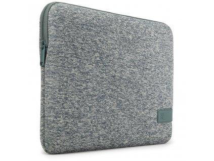 209816 case logic reflect pouzdro na notebook 13 refpc113b balsam