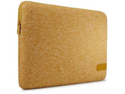 209822 case logic reflect pouzdro na notebook 15 6 refpc116c court