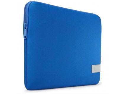 209858 case logic reflect pouzdro na 13 macbook pro refmb113cb modre