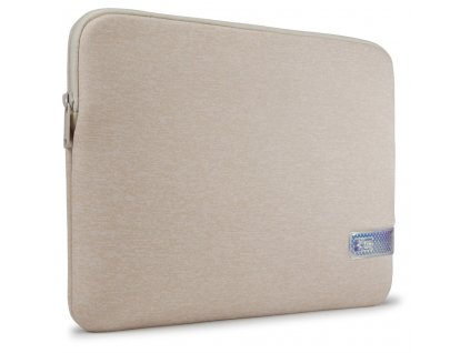 209861 case logic reflect pouzdro na 13 macbook pro refmb113co concrete