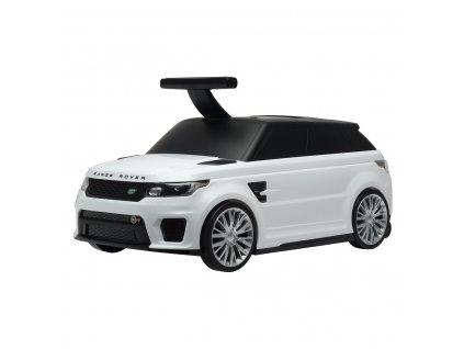 215936 5 buddy toys 2v1 range rover bila