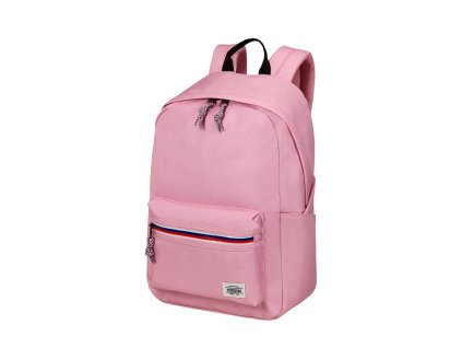217190 3 american tourister upbeat backpack pinkgelato 19 5l