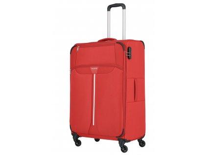 217505 5 travelite speedline 4w l red