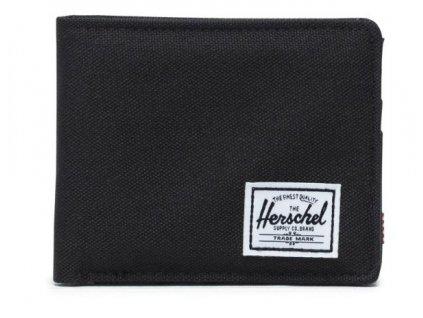 219443 1 herschel roy wallet black