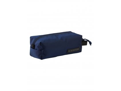 220433 1 burton accessory case dress blue