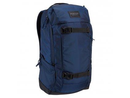 220454 3 burton kilo 2 0 dress blue 27 l