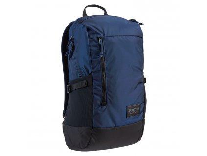 220637 burton prospect 2 0 dress blue 20 l