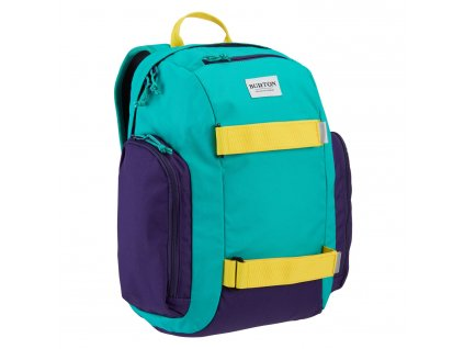220712 2 burton kd metalhead dynasty green 18 l