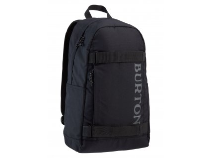 220730 3 burton emphasis 2 0 true black 26 l
